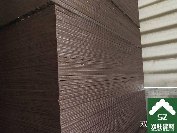 建筑模板生产车间 (7).jpg