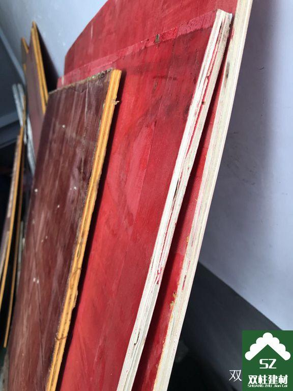 建筑模板生产车间 (149).jpg