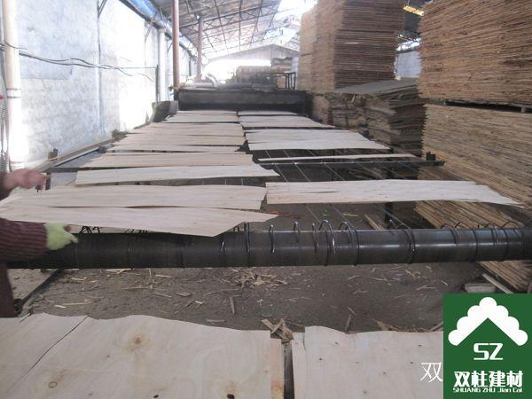 建筑模板生产车间 (4).jpg