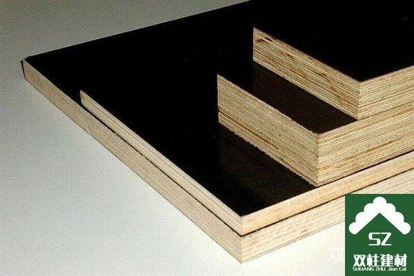 建筑模板生产车间 (109).jpg