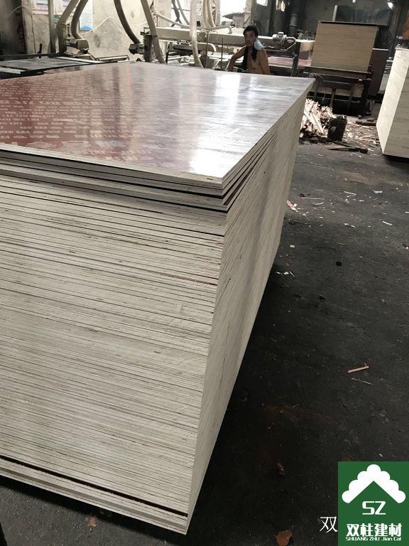 建筑模板生产车间 (148).jpg