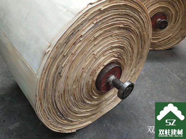建筑模板生产车间 (197).jpg