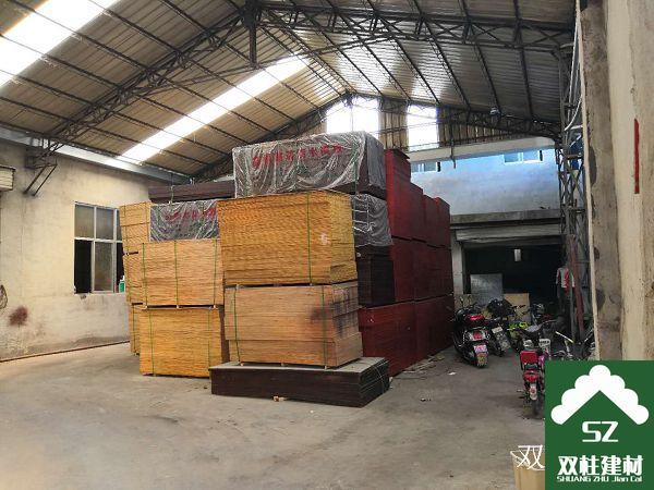 建筑模板生产车间 (123).jpg
