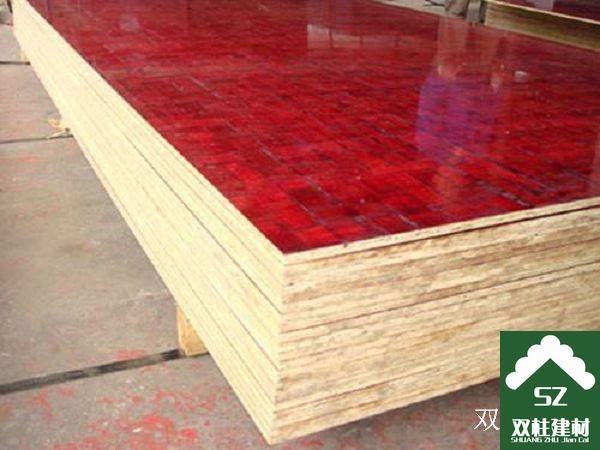 建筑模板生产车间 (134).jpg