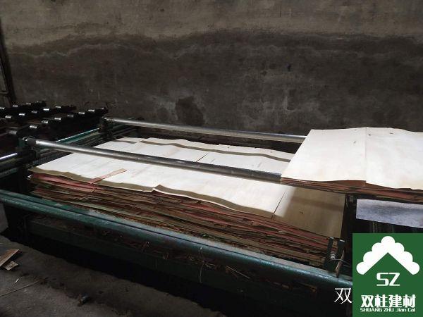 建筑模板生产车间 (14).jpg
