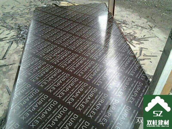 建筑模板生产车间 (106).jpg