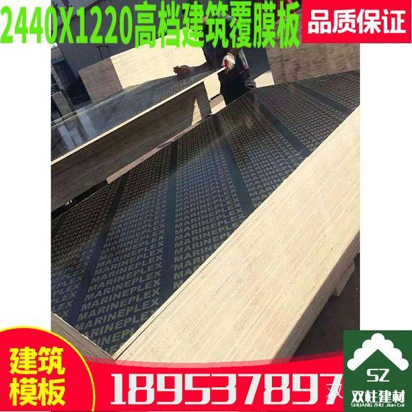 建筑模板生产车间 (66).jpg